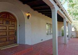 Berkeley Ave - Claremont, CA Foreclosure Listings - #29444851