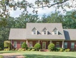 Mckenzie Rd - Parsons, TN Foreclosure Listings - #29446568