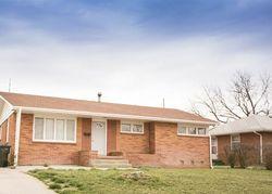 W 2nd St - Mc Cook, NE Foreclosure Listings - #29453306