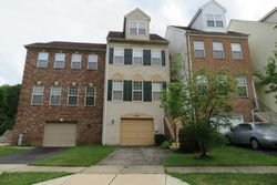 Quilt Patch Ln - Bowie, MD Foreclosure Listings - #29456253