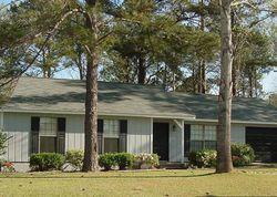 Burlington Ct - Dothan, AL Foreclosure Listings - #29468859