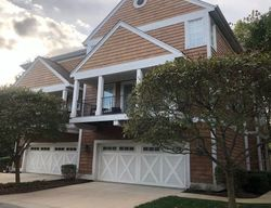 Marina Village Dr - Indianapolis, IN Foreclosure Listings - #29472547