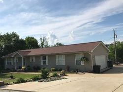 Valley View Dr - House Springs, MO Foreclosure Listings - #29476162