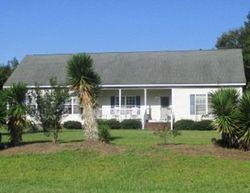 White Oak Loop - Wilson, NC Foreclosure Listings - #29476939
