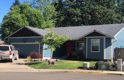 9th St - Veneta, OR Foreclosure Listings - #29477525