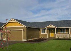 Willamette St - Woodburn, OR Foreclosure Listings - #29481823