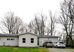 W State Road 38 - New Castle, IN Foreclosure Listings - #29482203