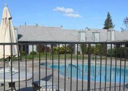 W Dakota Ave Apt 106 - Fresno, CA Foreclosure Listings - #29483574