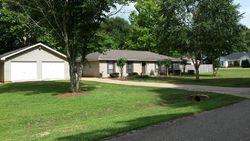 Granite Ct - Dothan, AL Foreclosure Listings - #29484205