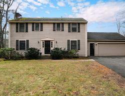 Goodmans Hill Rd - Sudbury, MA Foreclosure Listings - #29485072