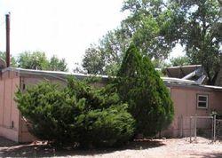 Hazel St - Los Lunas, NM Foreclosure Listings - #29488167