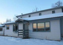 N Engstrom Rd - Wasilla, AK Foreclosure Listings - #29491473