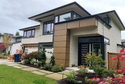 78th Ave Ne - Kenmore, WA Foreclosure Listings - #29491821