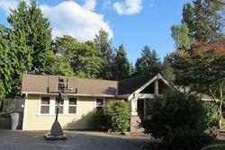 75th Ave Ne - Kenmore, WA Foreclosure Listings - #29491823