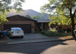N 1560 E - Logan, UT Foreclosure Listings - #29492130