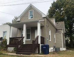 Dammert Ave - Saint Louis, MO Foreclosure Listings - #29492689