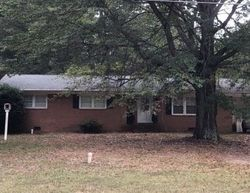 Reid School Rd - Reidsville, NC Foreclosure Listings - #29493854