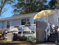 W Mulberry St - Salem, IN Foreclosure Listings - #29495542
