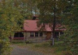 W Edlund Rd - Wasilla, AK Foreclosure Listings - #29497023