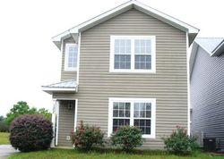 Coral Ln - Dothan, AL Foreclosure Listings - #29497055