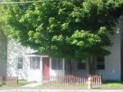 Main St - Windham, ME Foreclosure Listings - #29498897