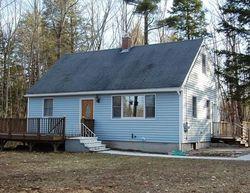 Ridge Cir - Sebago, ME Foreclosure Listings - #29498932