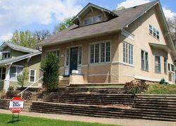 14 1/2 St - Rock Island, IL Foreclosure Listings - #29500106