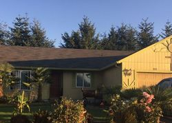 Country Ln - Woodburn, OR Foreclosure Listings - #29500664