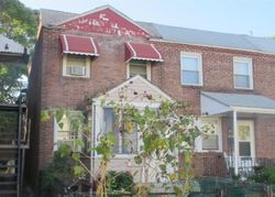 5th St - Brooklyn, MD Foreclosure Listings - #29504614