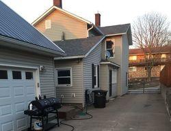 31st St - Rock Island, IL Foreclosure Listings - #29522438