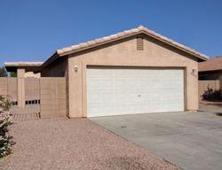 S Santa Evinita Rd - Fort Mohave, AZ Foreclosure Listings - #29526575