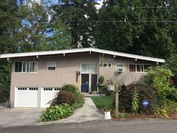 67th Ave Ne - Kenmore, WA Foreclosure Listings - #29534829