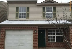 Serene Stream Way - Indianapolis, IN Foreclosure Listings - #29535989