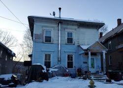 Pleasant St - North Adams, MA Foreclosure Listings - #29539910