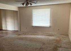 Vicksburg Cir - Altus, OK Foreclosure Listings - #29552615