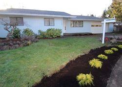 Perkins Ct - Veneta, OR Foreclosure Listings - #29552651