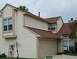 Behner Way - Indianapolis, IN Foreclosure Listings - #29552895