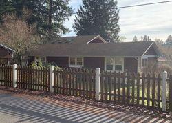 Ne 170th St - Woodinville, WA Foreclosure Listings - #29557010
