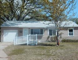Jane St - Ponca City, OK Foreclosure Listings - #29559049