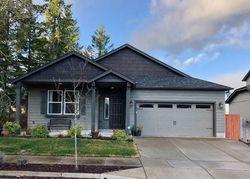 Westfield Ave - Veneta, OR Foreclosure Listings - #29566022