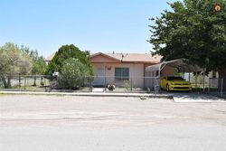 S Ruby St - Deming, NM Foreclosure Listings - #29568805