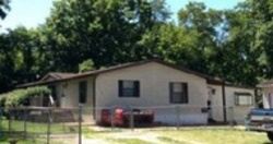 Hawthorne Dr - House Springs, MO Foreclosure Listings - #29568995