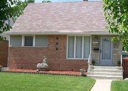 Howard Ave - Hammond, IN Foreclosure Listings - #29569520