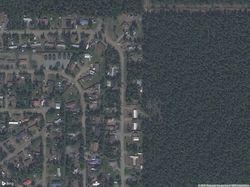 N Williwaw Way - Wasilla, AK Foreclosure Listings - #29572166