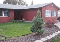 Tierra Lynn Dr - Woodburn, OR Foreclosure Listings - #29578295