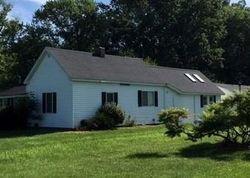 N County Road 425 W - Brazil, IN Foreclosure Listings - #29580890
