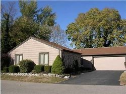 Blue Spruce Dr - Indianapolis, IN Foreclosure Listings - #29581010