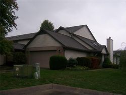 Sea Oats Dr - Indianapolis, IN Foreclosure Listings - #29581018