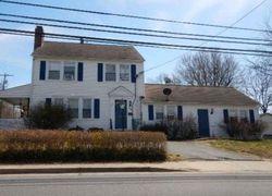 Cedar Ave - Gaithersburg, MD Foreclosure Listings - #29595162