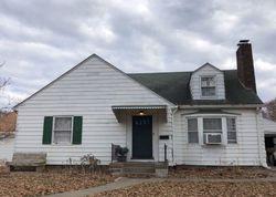 15 1/2 St - Rock Island, IL Foreclosure Listings - #29597015